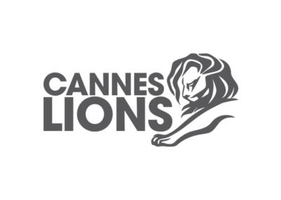 awards-canneslions