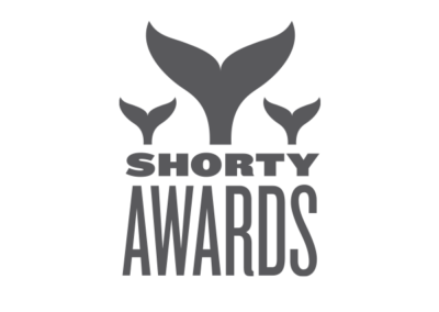 awards-shorty
