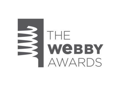 awards-webby