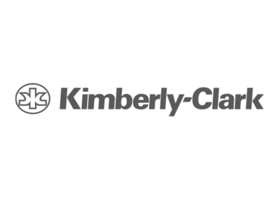 logo-kimberly-c
