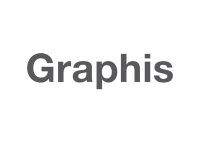 awards_graphis